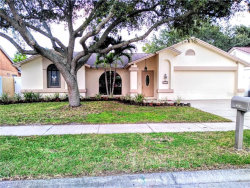 Photo of 12395 Montara Drive, LARGO, FL 33773 (MLS # U8092697)