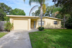 Photo of 372 Huntington Drive W, LARGO, FL 33771 (MLS # U8092916)