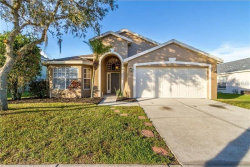Photo of 1216 Timber Trace Drive, WESLEY CHAPEL, FL 33543 (MLS # U8092923)
