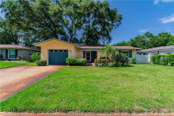Photo of 13597 Imperial Grove Drive N, LARGO, FL 33774 (MLS # U8092945)