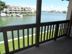 Photo of 542 Plaza Seville Court, Unit 80, TREASURE ISLAND, FL 33706 (MLS # U8093016)