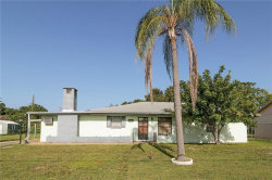 Photo of 2049 Arcadia Road, HOLIDAY, FL 34690 (MLS # U8093049)