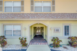 Photo of 600 71st Avenue, Unit 2, ST PETE BEACH, FL 33706 (MLS # U8093339)