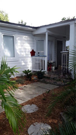 Photo of 4499 41st Street N, ST PETERSBURG, FL 33714 (MLS # U8093344)
