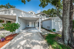 Photo of 106 Saint Ives Drive, PALM HARBOR, FL 34684 (MLS # U8093380)