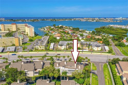 Photo of 4777 Duhme Road, Unit 2A, MADEIRA BEACH, FL 33708 (MLS # U8093388)