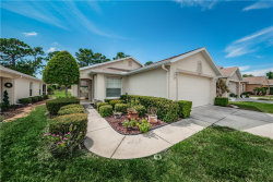 Photo of 2853 Wood Pointe Drive, HOLIDAY, FL 34691 (MLS # U8093548)