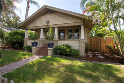 Photo of 1530 21st Avenue N, ST PETERSBURG, FL 33704 (MLS # U8093573)