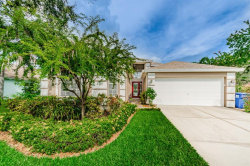 Photo of 825 Addison Drive Ne, ST PETERSBURG, FL 33716 (MLS # U8093636)