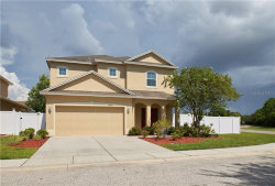 Photo of 11801 77th Court, LARGO, FL 33773 (MLS # U8093641)
