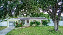 Photo of 2730 Kumquat Drive, CLEARWATER, FL 33759 (MLS # U8093645)