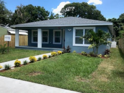 Photo of 4529 11th Avenue S, ST PETERSBURG, FL 33711 (MLS # U8093670)