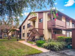 Photo of 2367 Newburg Lane, Unit C, SAFETY HARBOR, FL 34695 (MLS # U8093717)