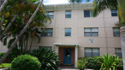 Photo of 6700 Sunset Way, Unit 704, ST PETE BEACH, FL 33706 (MLS # U8093883)