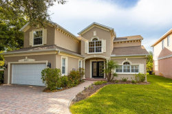 Photo of 1645 Rosery Road Ne, LARGO, FL 33771 (MLS # U8093892)