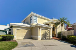 Photo of 507 Georgetown Place, SAFETY HARBOR, FL 34695 (MLS # U8094165)