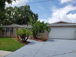 Photo of 9100 78th Place, SEMINOLE, FL 33777 (MLS # U8094242)