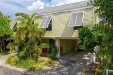 Photo of 112 94th Avenue, TREASURE ISLAND, FL 33706 (MLS # U8094486)