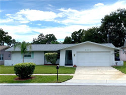Photo of 2030 Plateau Road, CLEARWATER, FL 33755 (MLS # U8094545)