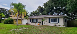 Photo of 1667 S Lady Mary Drive, CLEARWATER, FL 33756 (MLS # U8094550)