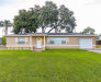 Photo of 4761 62nd Street N, KENNETH CITY, FL 33709 (MLS # U8095432)