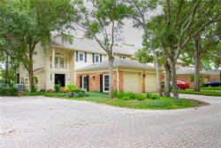 Photo of 13 Pelican Place, BELLEAIR, FL 33756 (MLS # U8095438)
