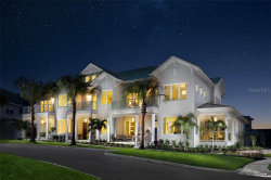 Photo of 10 Country Club Lane, Unit 401, BELLEAIR, FL 33756 (MLS # U8095834)