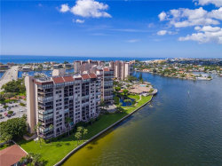 Photo of 9415 Blind Pass Road, Unit 1203, ST PETE BEACH, FL 33706 (MLS # U8096075)