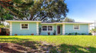 Photo of 1601 Picardy Circle, CLEARWATER, FL 33755 (MLS # U8096590)