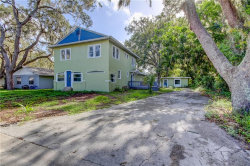 Photo of 368 5th Street Nw, LARGO, FL 33770 (MLS # U8096600)