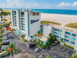 Photo of 10650 Gulf Boulevard, Unit 141, TREASURE ISLAND, FL 33706 (MLS # U8096640)