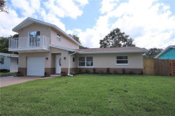 Photo of 342 Valencia Boulevard, LARGO, FL 33770 (MLS # U8096732)