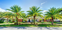 Photo of 7 Ambleside Drive, BELLEAIR, FL 33756 (MLS # U8096930)