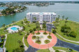 Photo of 8041 Sailboat Key Boulevard S, Unit 301, ST PETE BEACH, FL 33707 (MLS # U8096936)