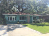 Photo of 737 Wood Street, DUNEDIN, FL 34698 (MLS # U8096992)