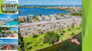 Photo of 1847 Shore Drive S, Unit 316, SOUTH PASADENA, FL 33707 (MLS # U8097230)