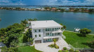 Photo of 5810 & 5812 Bimini Way S, ST PETE BEACH, FL 33706 (MLS # U8097331)