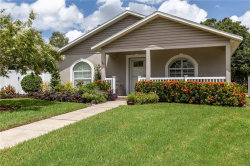 Photo of 780 7th Avenue Ne, LARGO, FL 33770 (MLS # U8097429)