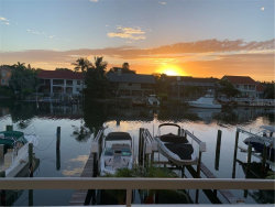Photo of 1069 Pinellas Bayway S, TIERRA VERDE, FL 33715 (MLS # U8097650)