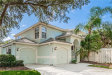 Photo of 514 Georgetown Place, SAFETY HARBOR, FL 34695 (MLS # U8097908)