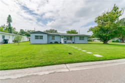 Tiny photo for 6596 19th Street N, ST PETERSBURG, FL 33702 (MLS # U8097957)