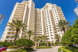 Photo of 1200 Gulf Boulevard, Unit 1202, CLEARWATER BEACH, FL 33767 (MLS # U8098020)