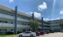 Photo of 2255 Philippine Drive, Unit 53, CLEARWATER, FL 33763 (MLS # U8098060)
