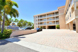 Photo of 102 Gulf Boulevard, Unit 306, INDIAN ROCKS BEACH, FL 33785 (MLS # U8098075)