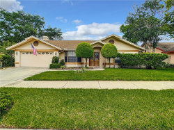 Photo of 1201 Orchid Drive, SAFETY HARBOR, FL 34695 (MLS # U8098103)