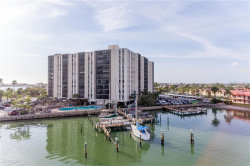 Photo of 10355 Paradise Boulevard, Unit 215, TREASURE ISLAND, FL 33706 (MLS # U8098123)