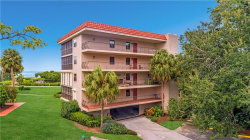 Photo of 502 S Florida Avenue, Unit 145, TARPON SPRINGS, FL 34689 (MLS # U8098136)
