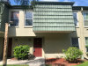 Photo of 1799 N Highland Avenue, Unit 48, CLEARWATER, FL 33755 (MLS # U8098282)