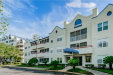 Photo of 2323 Feather Sound Drive, Unit 202, CLEARWATER, FL 33762 (MLS # U8098312)