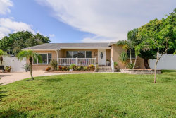 Photo of 909 Riverside Drive, TARPON SPRINGS, FL 34689 (MLS # U8098314)